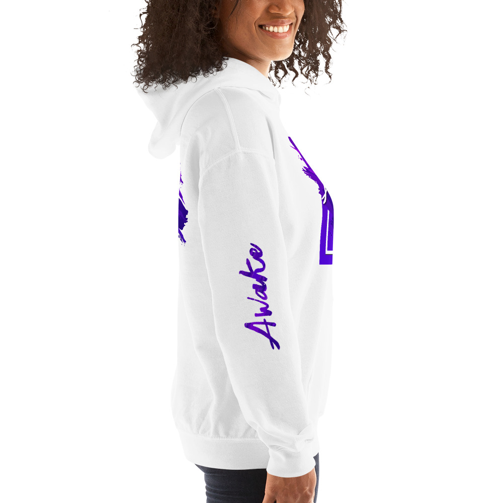 AA-Front_AA-Back_Left-Sleeve-camo_Right-Sleeve-camo_mockup_Right_Womens-2_White