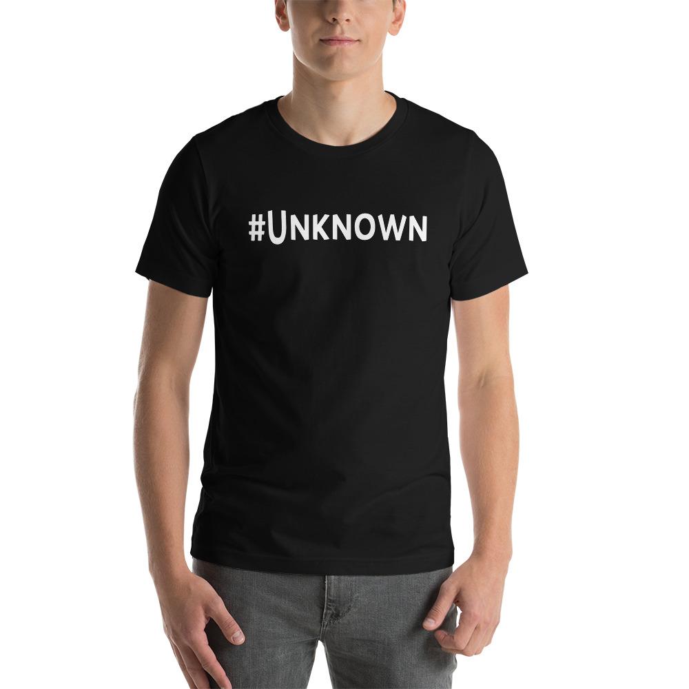 Awakenaware.com-AwakeAware-Hashtag-unknown-Tee_mockup_Front_Mens_Black