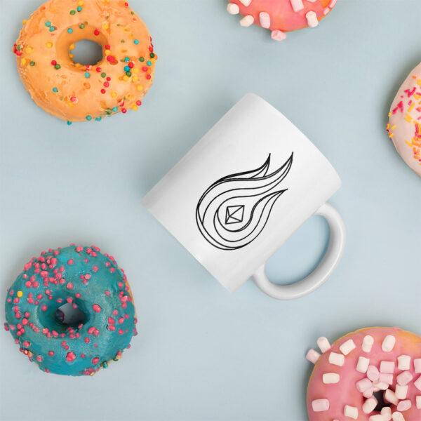 Awake--Aware-awakenaware.com-Consciouness-Mug_mockup_Donuts_Environment_new_11oz