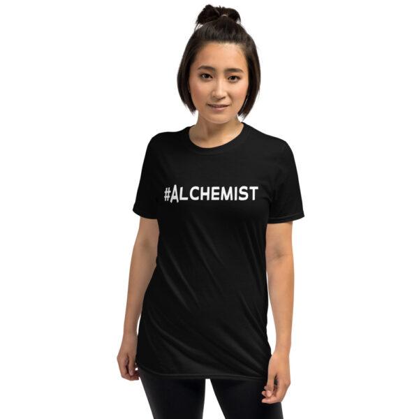 Awakenaware.com-AwakeAware-Hashtag-Alchemist-Tee_mockup-Front_Black